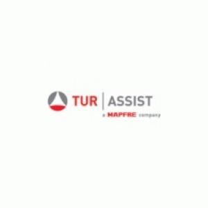 turassist
