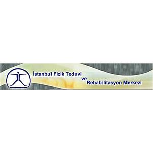 İstanbul Fizik Tedavi