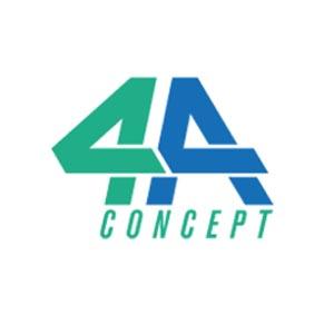 4A Concept