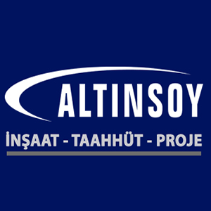 ALTISOY