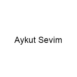AykutSevim