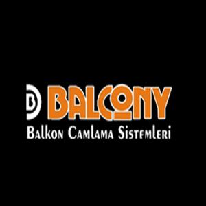 Balcony-Cam-Sistemleri