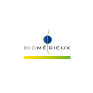 Biomerieux Diagnostik