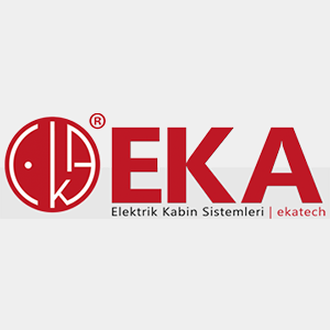 Eka Pano Sist. Ltd. Şti.