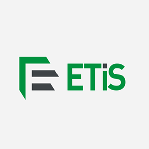 Etis Elekt. İnş. Taah. Ltd. Şti.