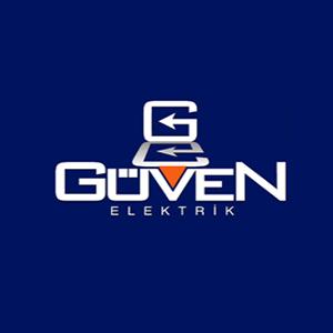 GüvenElektrikElektronik