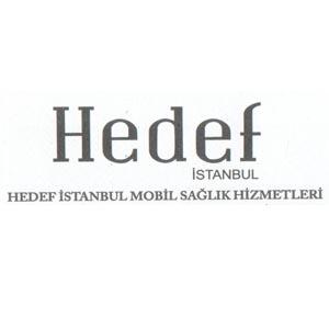 HEDEF MOBİL