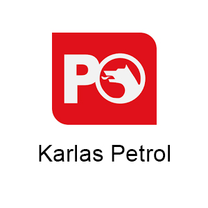 Karlas Petrol