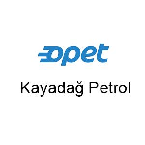 Kayadağ Petrol