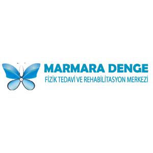 MarmaraDenge