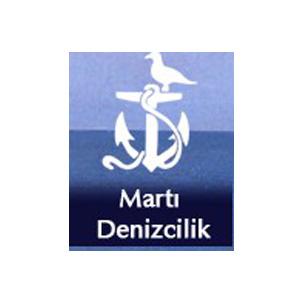 Martı Denizcilik