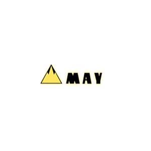 May Yapı
