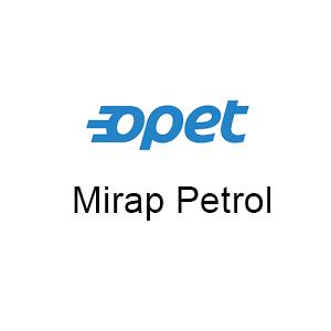 Mirap Petrol-