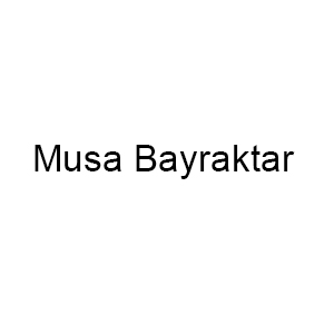MusaBayraktar