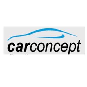 Segment Car Consept