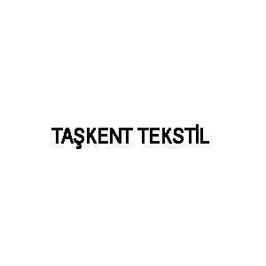 TAŞKENTTRİKO