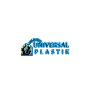 Universal Plastik
