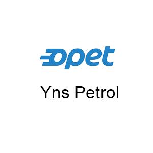 Yns Petrol