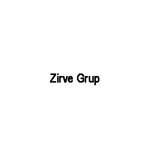 Zirve Grup