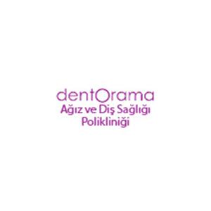 dentorama-dis-poliklinigi-logo