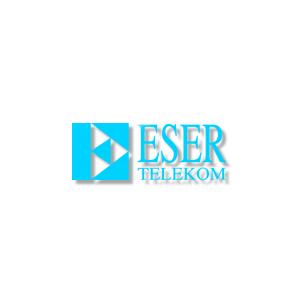 eser_telekom_logo