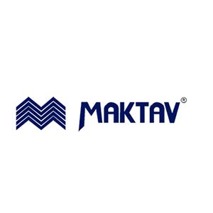 maktav_logo