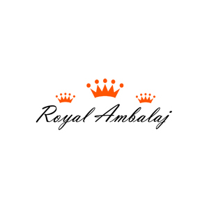 royal-ambalaj-logo