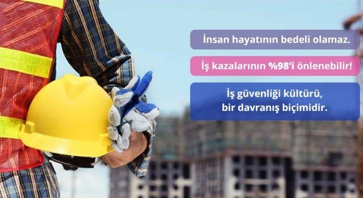 İş Sağlığı ve Güvenliği Kanunu kimleri kapsamaktadır