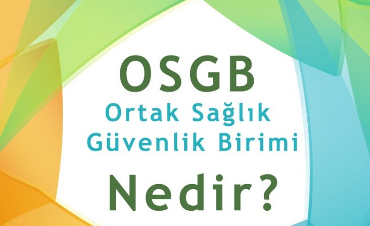osgb-nedir-almergroup-isg