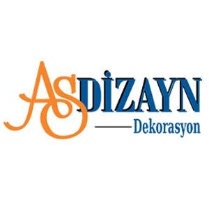 As Dizayn