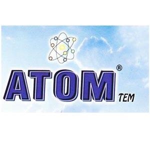 Atom Kimya