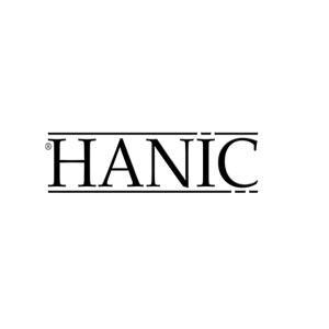 Haniv