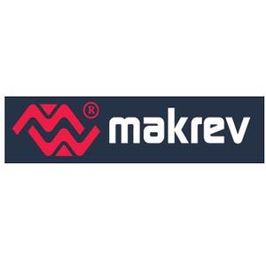 Makrev Makina