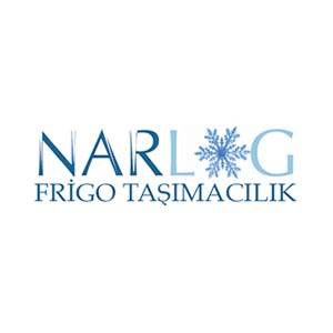 Narlon Frigo