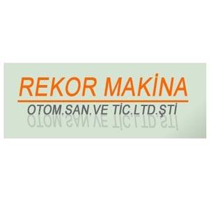 Rekor Makina