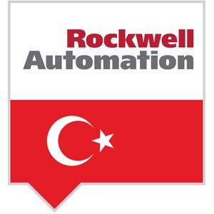 Rockwell Makina