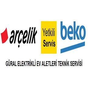 Güral Elektrikli Ev Aletleri Teknik Servisi