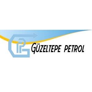 Güzeltepe Petrol