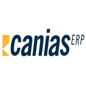 Canias ERP